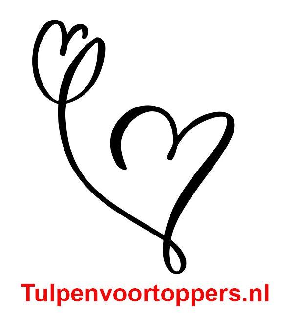 Tulpen voor Toppers